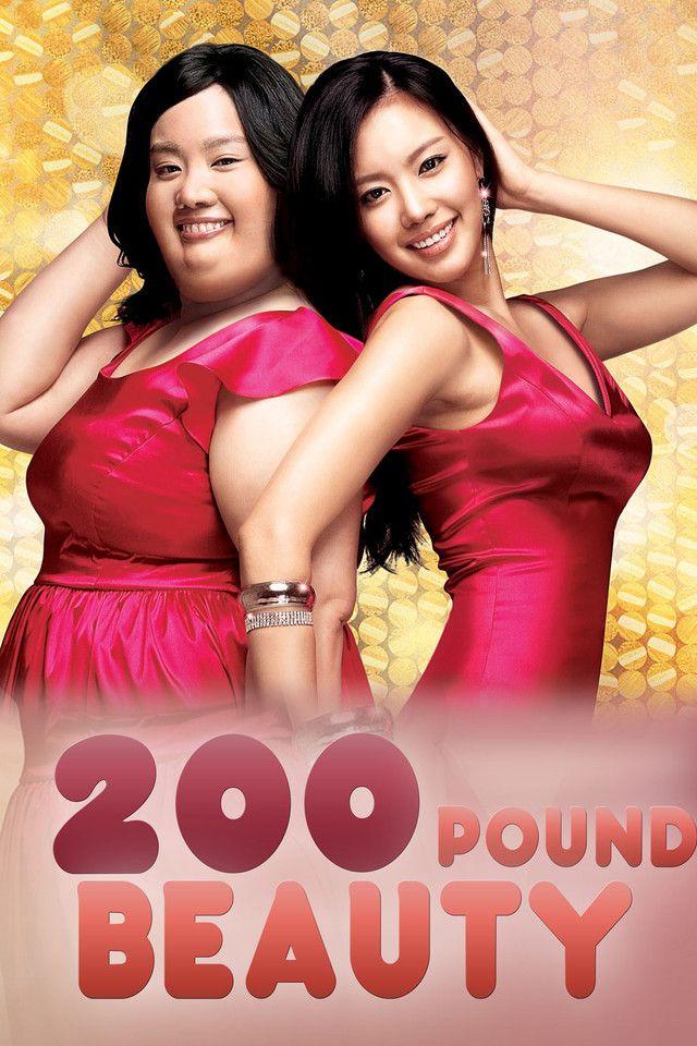 200 Pound Beauty On Crunchyroll Beauty Movie 200 Pounds Kim Ah Joong