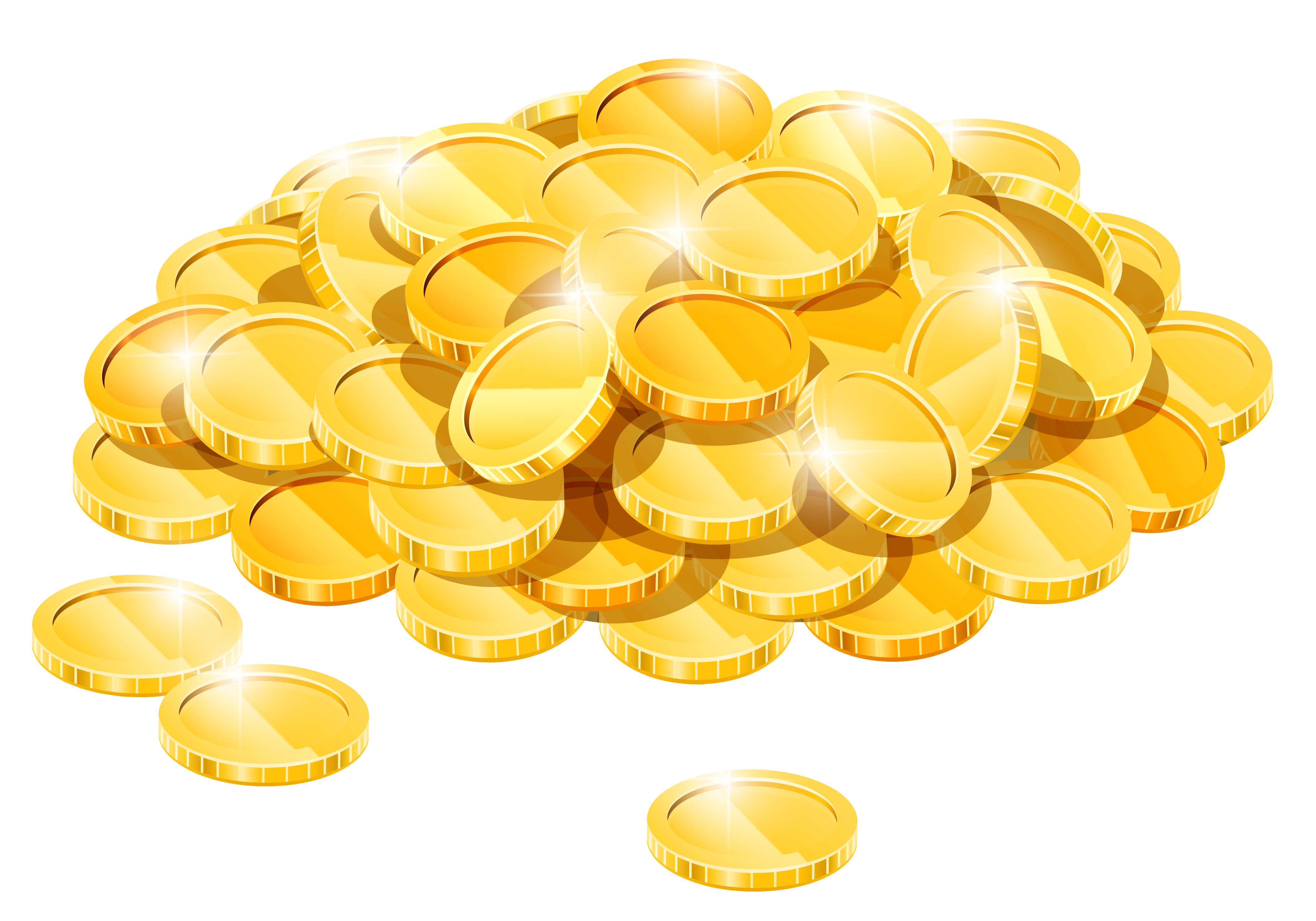 Fifa Coins 17 Agar Io 16 18 Nfl Coins Gold Coins Png