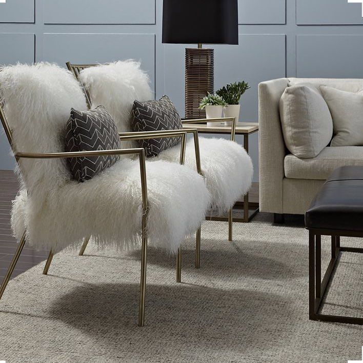 #homedesign #interior #dreamhome #homemade #customcolor #fur #furpillow #pillow #ootd #home #design #color #Mongolianlamb #mongolianlambpillow #decorating #diy #homedecor #hot  #fluffypillow #etsy by avafluff http://discoverdmci.com