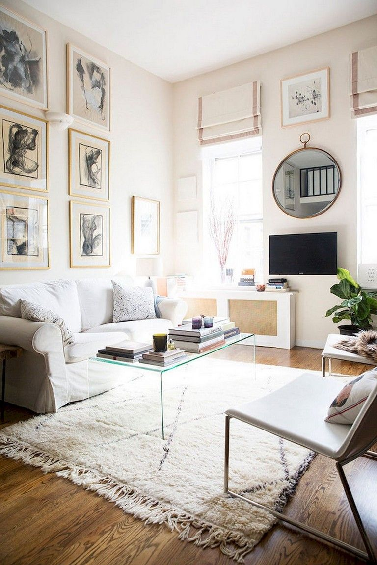 27 Awesome First Apartment Decorating Ideas On A Budget First