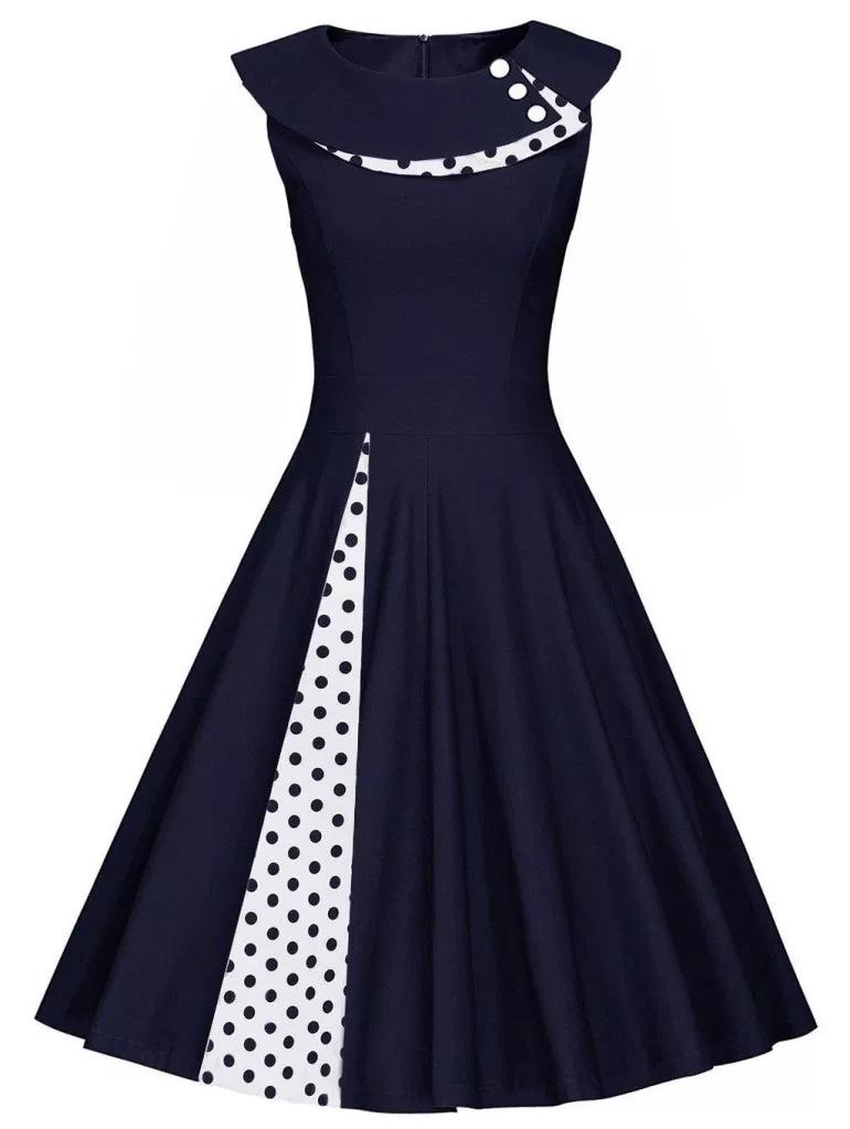 14 Schöne Plissee Dress Ideas Beste für Herbst und Winter