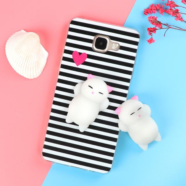 24e54e053a iPhone Squishy Case -French Kitty Phone Cases Samsung Galaxy, Iphone Cases,  Cell Phone
