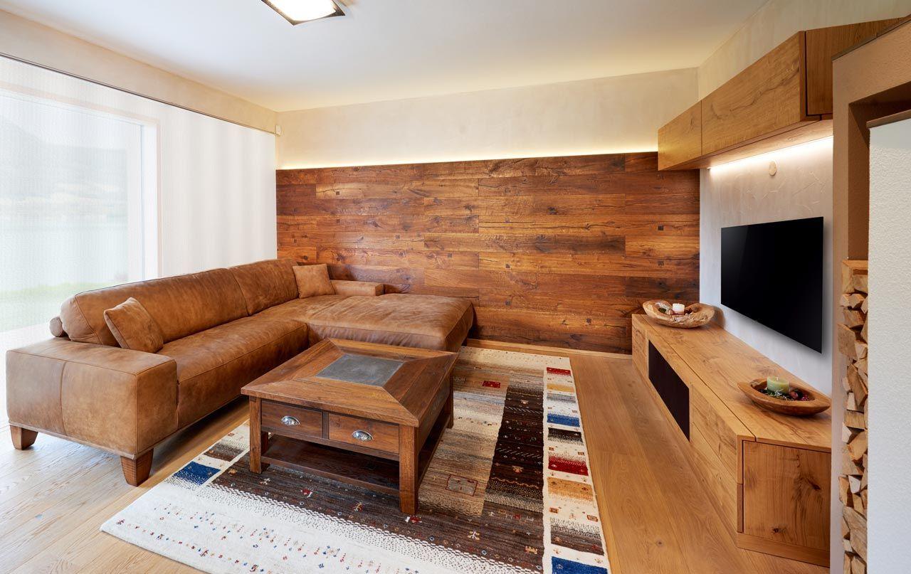Wohnzimmer Tischlerei Edtmayer Dekoration Einrichten