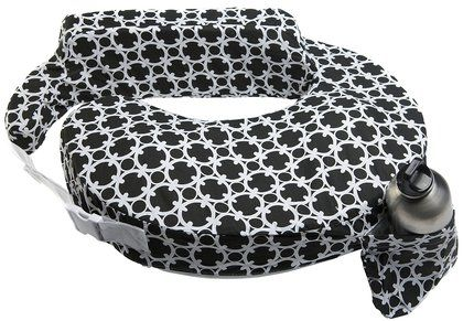 My Brest Friend Nursing Pillow I Used This Every Day For