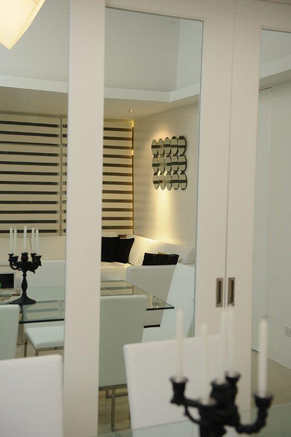 Simple Townhouse Design In The Philippines Joy Studio | best ...