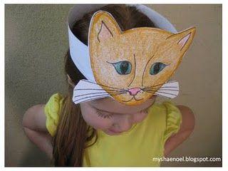 Pet Themed Unit Ideas & Free Downloads