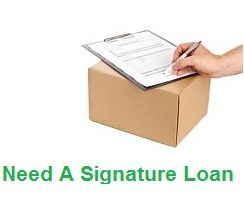 Loan look up image 10