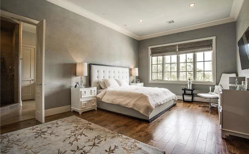 5139 Seneca Dr, Dallas, TX 75209 | My Home Ideas Interior ...