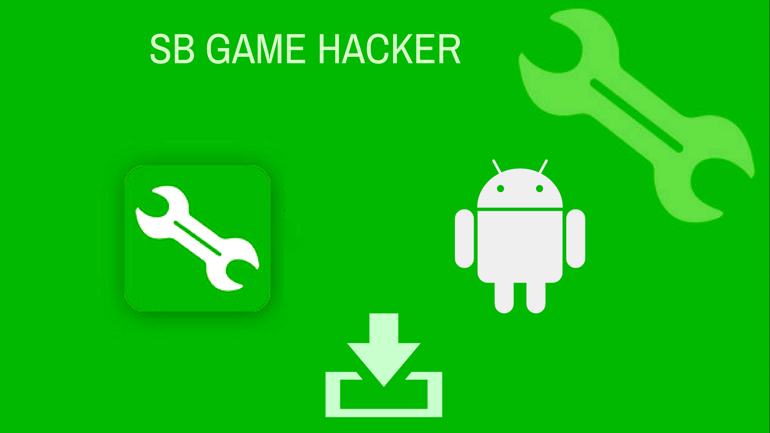 apkhere sb game hacker ios