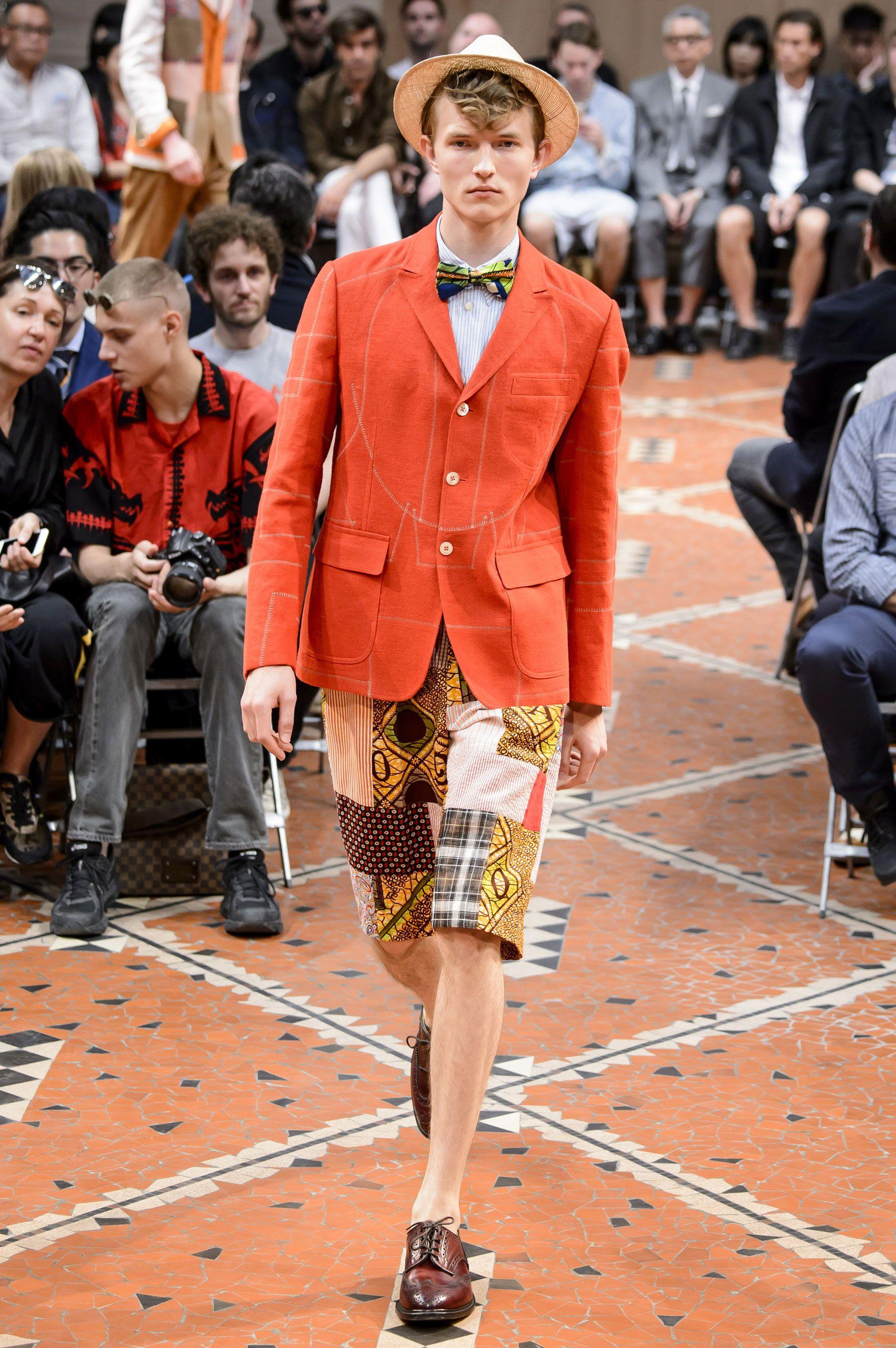 Junya-Watanabe-Spring-Summer-2016-Menswear-Collection-Paris-Fashion-Week-015