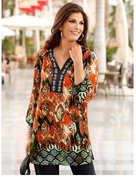 Blouse Fashion De Womens Dresses Gasa Y Blusas qvaZ4x