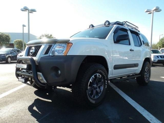 boston crossroads halifax pro in va used xterra danville nissan terrys south ford
