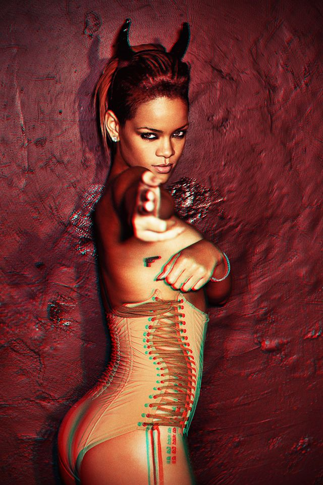 Pin on Rihanna Chrome Themes, Desktop Wallpaper & iPhone