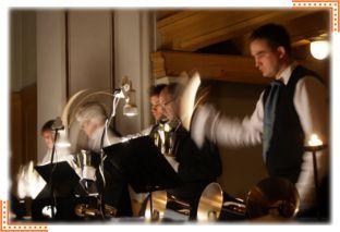 Peace Bell Choir Caputh – Handglockenmusik für Frieden und Verständigung – Ama… – Musik-Noten