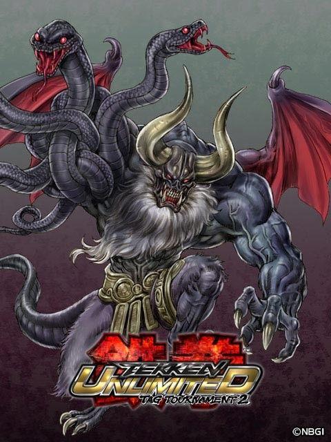 Roi des combattants érotique anime