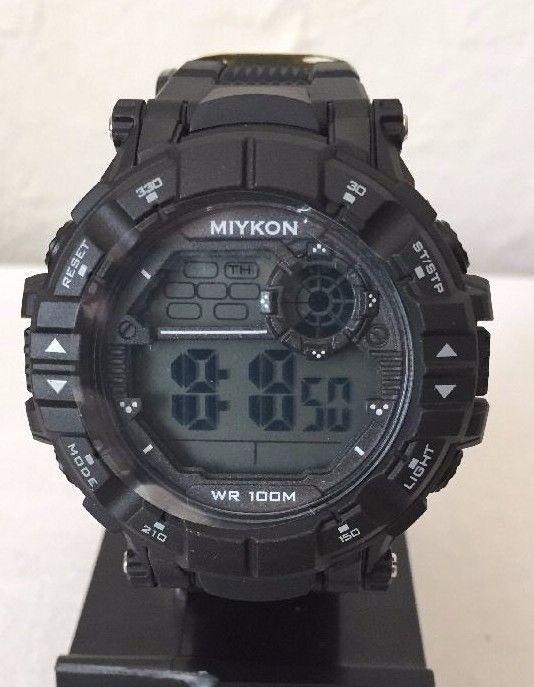 Men's Watches Dynamic Skmei Fashion Compass Men Digital Watch Waterproof Multifunction Outdoor Sport Watches Electronic Wrist Watch Men Clock Reloj Latest Technology