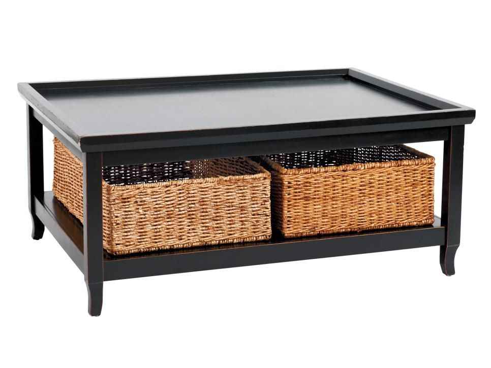 Standard Coffee Table Dimensions to Compensate the Seating Surrounding - https://midcityeast.com/standard-coffee-table-dimensions-to-compensate-the-seating-surrounding/