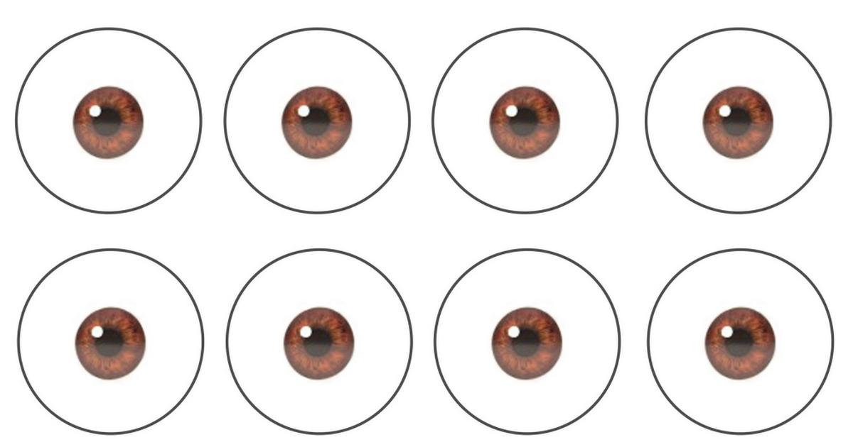 minion-eyes-sheet(20).pdf