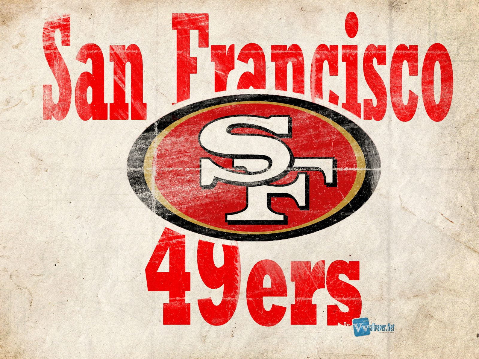 49ers wallpaper | san francisco 49ers wallpaper | sisters forever