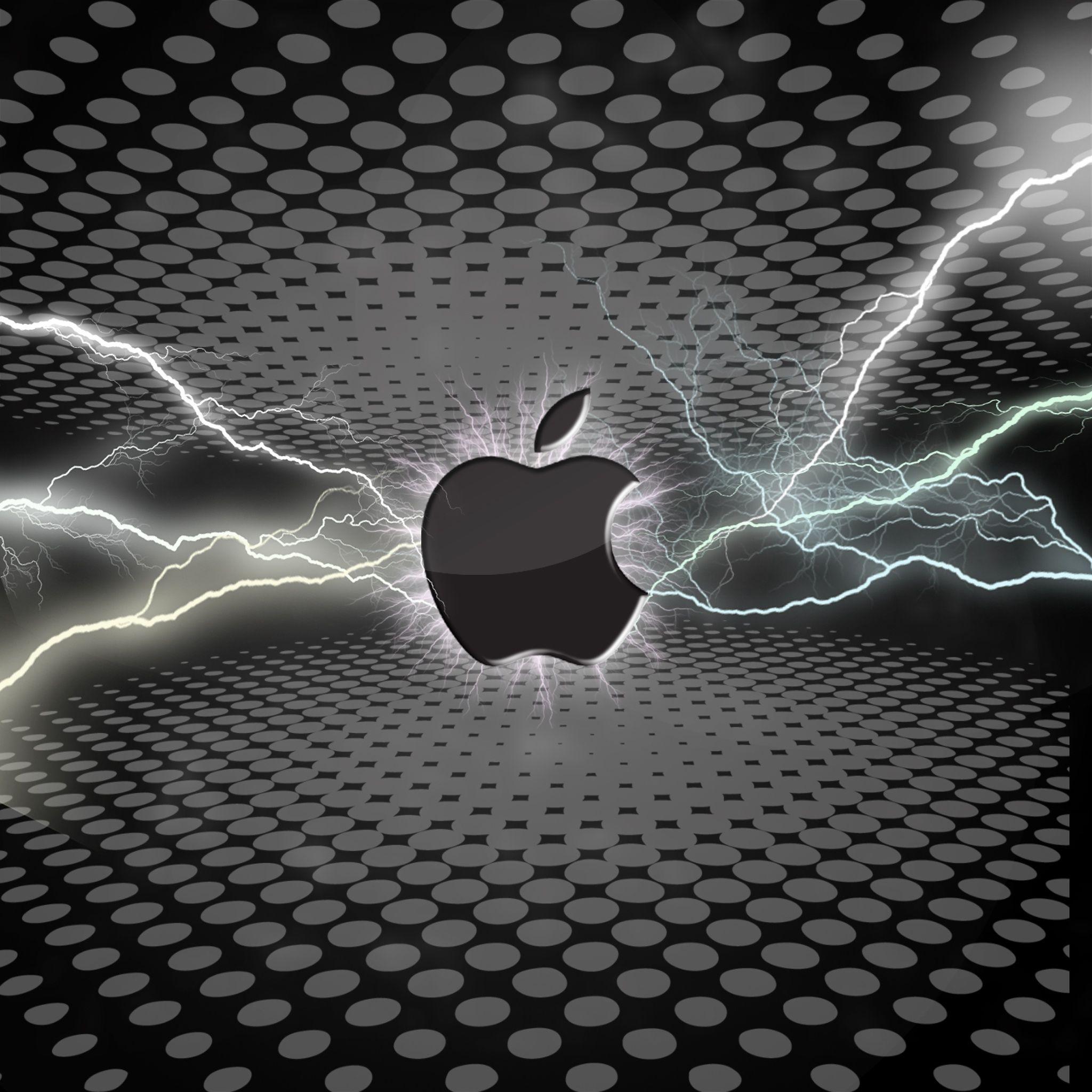 Pin by Retina Apple on iPad Retina Wallpaper Apple