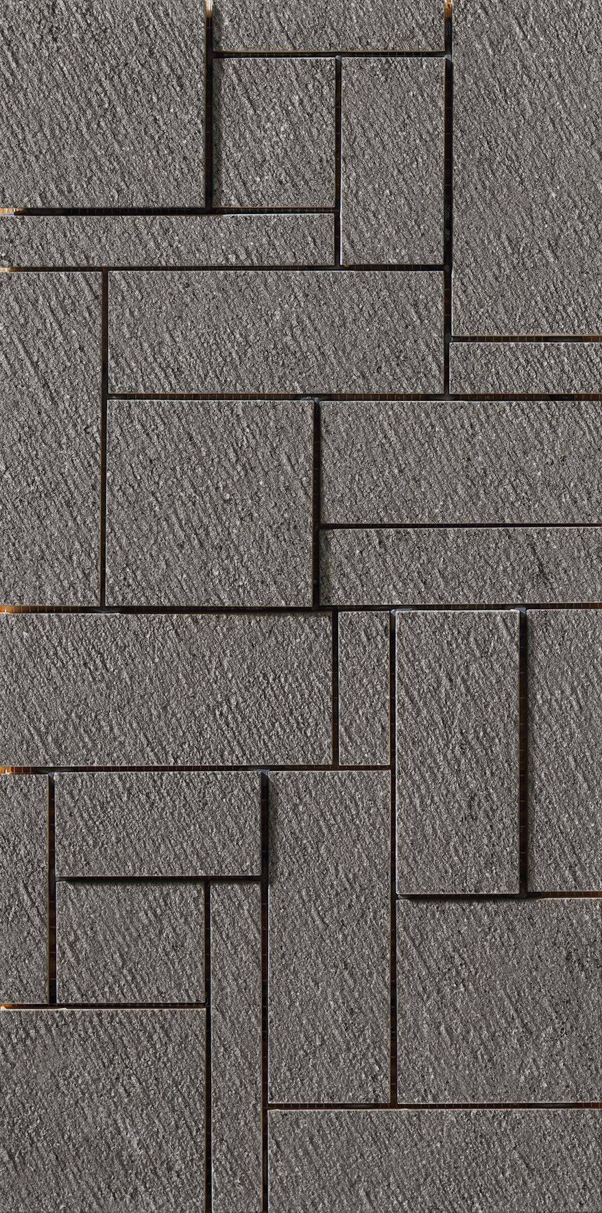 Revestimiento de pared suelo de gres porcel nico absolute for Suelos de gres catalogo