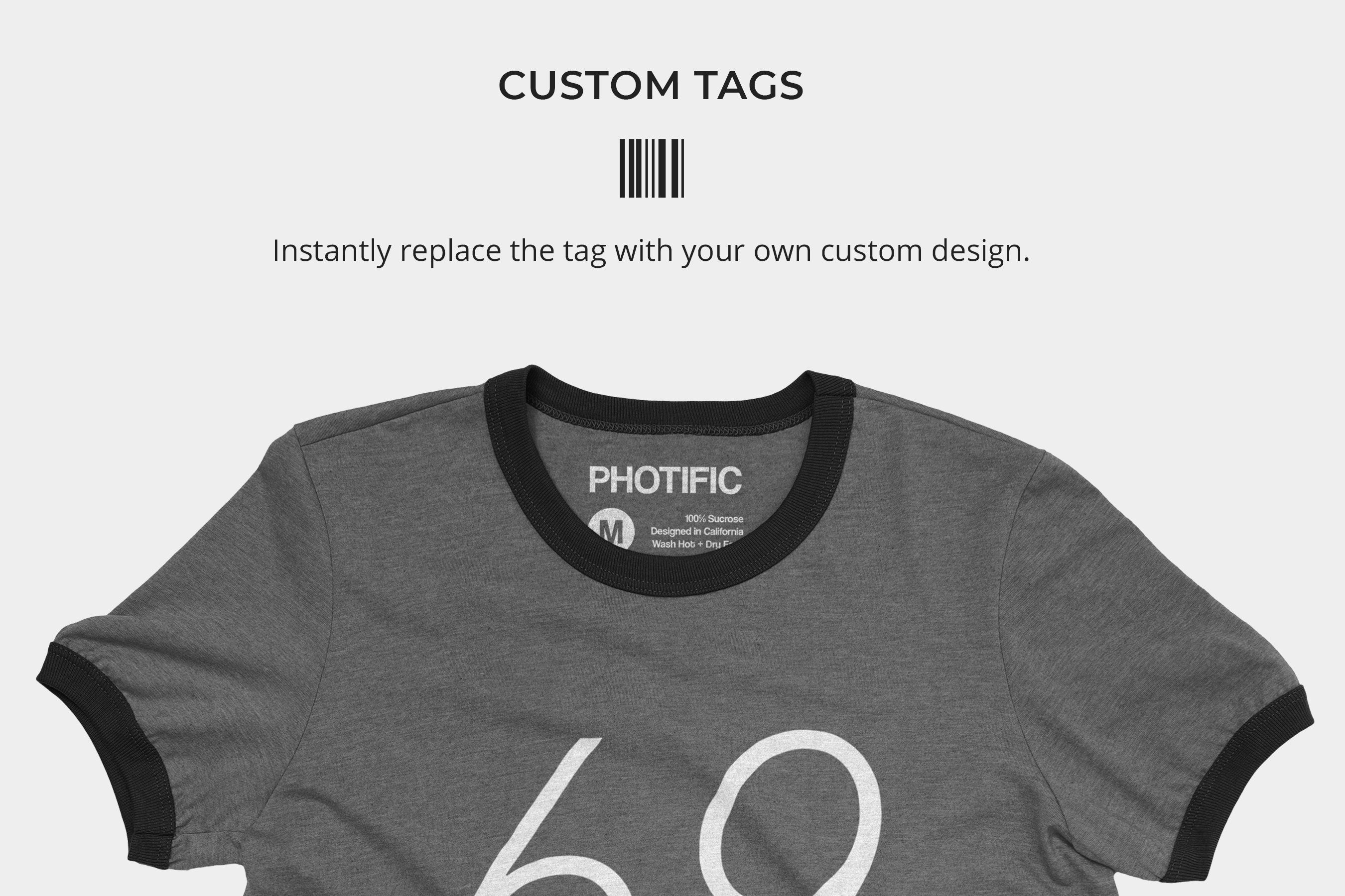 Download Ringer T Shirt Mockups Shirt Mockup Tshirt Mockup Clothing Mockup