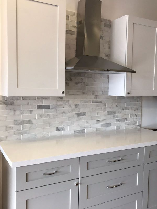 Cabinets Amp Counter For Sale In West Palm Beach Fl In 2019