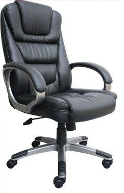Cool Perfect Plus Size Office Chairs 92