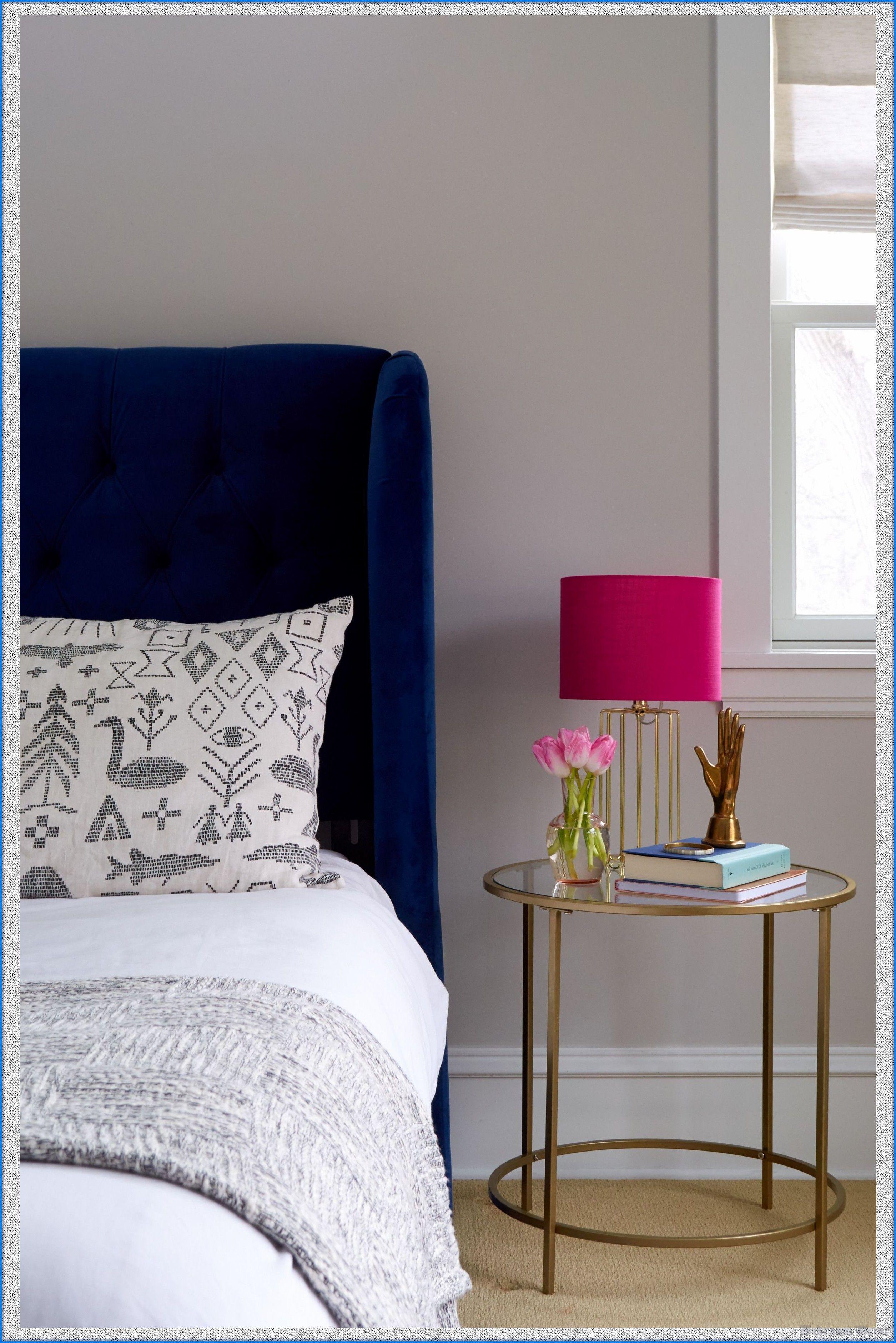 10 Best Practices For Bedroom Decor