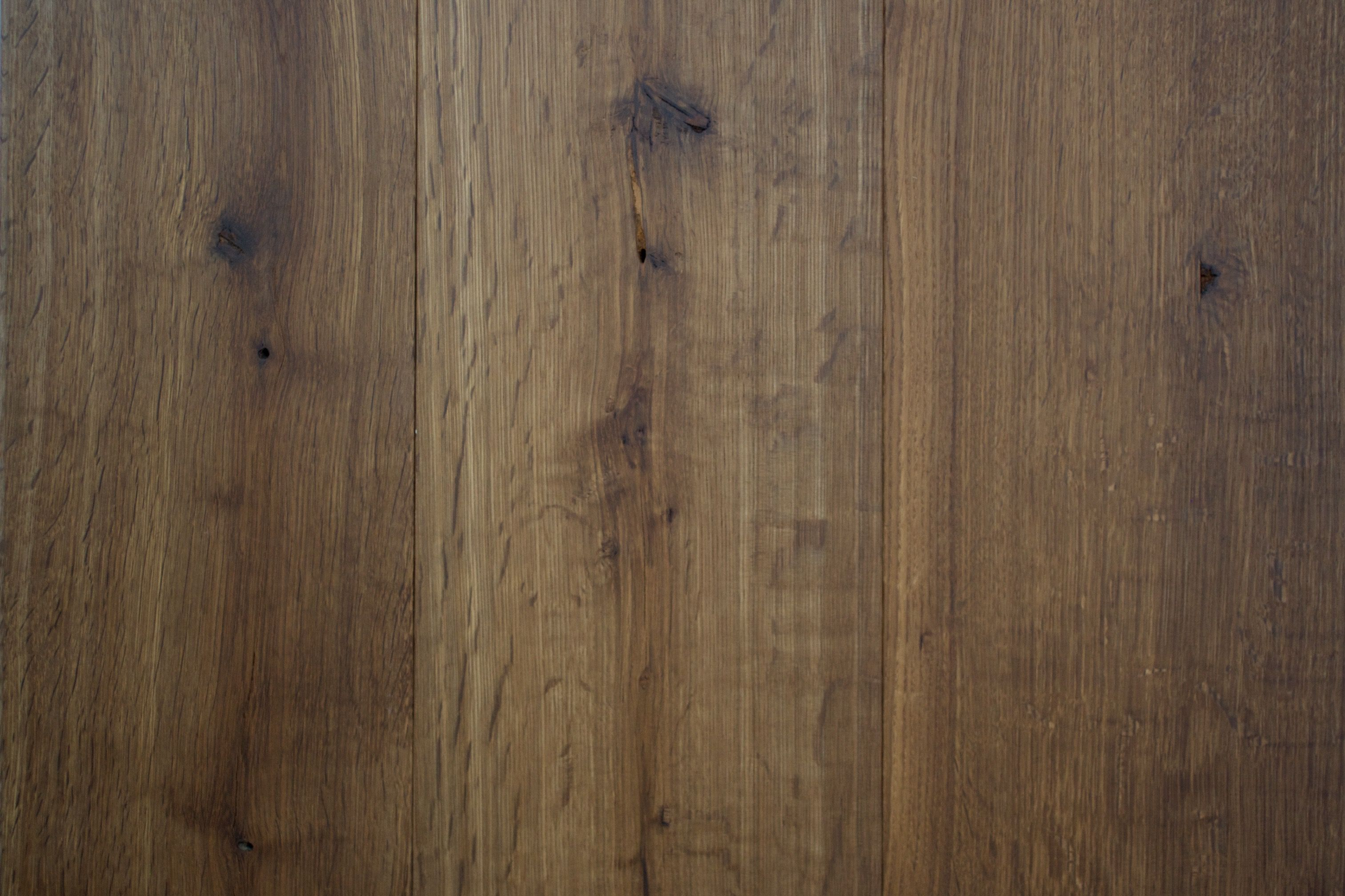 Traditional Oak Floors Traditional Floor Finishes