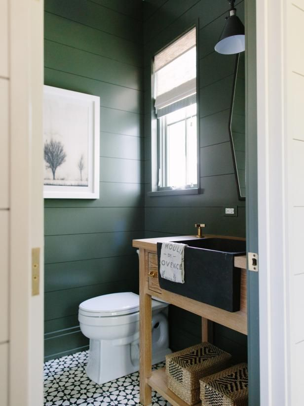 sage forest green  an enchanting color palette you'll