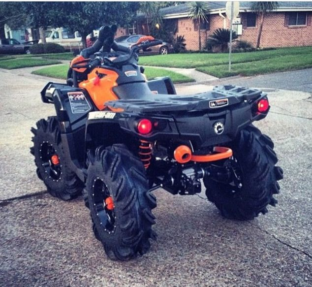 yeah that 39 s what i am talking about alpine motor sports pinterest atv atvs and dirt biking. Black Bedroom Furniture Sets. Home Design Ideas