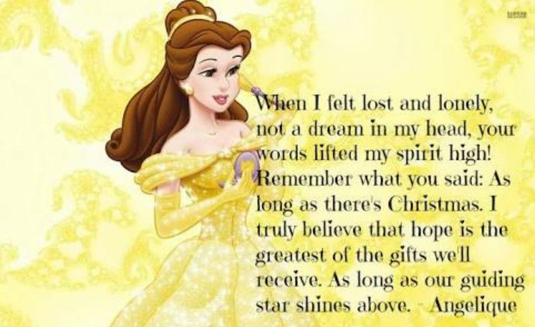 Pin By Ahsaas On Friendship Beast Quotes Beauty The Beast
