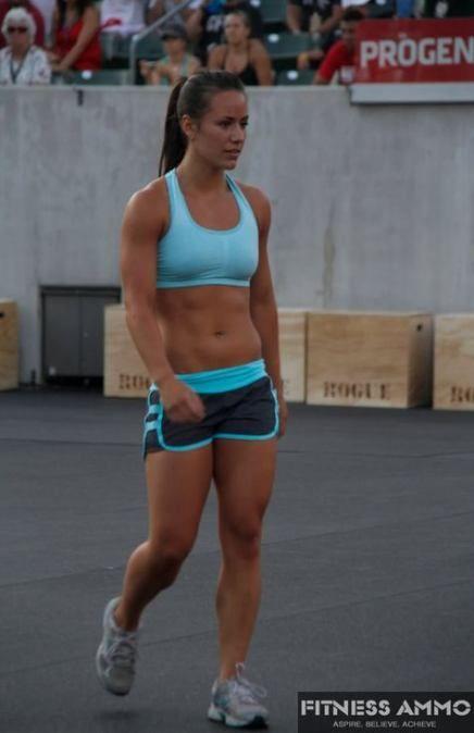 Fitness body motivation woman crossfit 60+ ideas #motivation #fitness