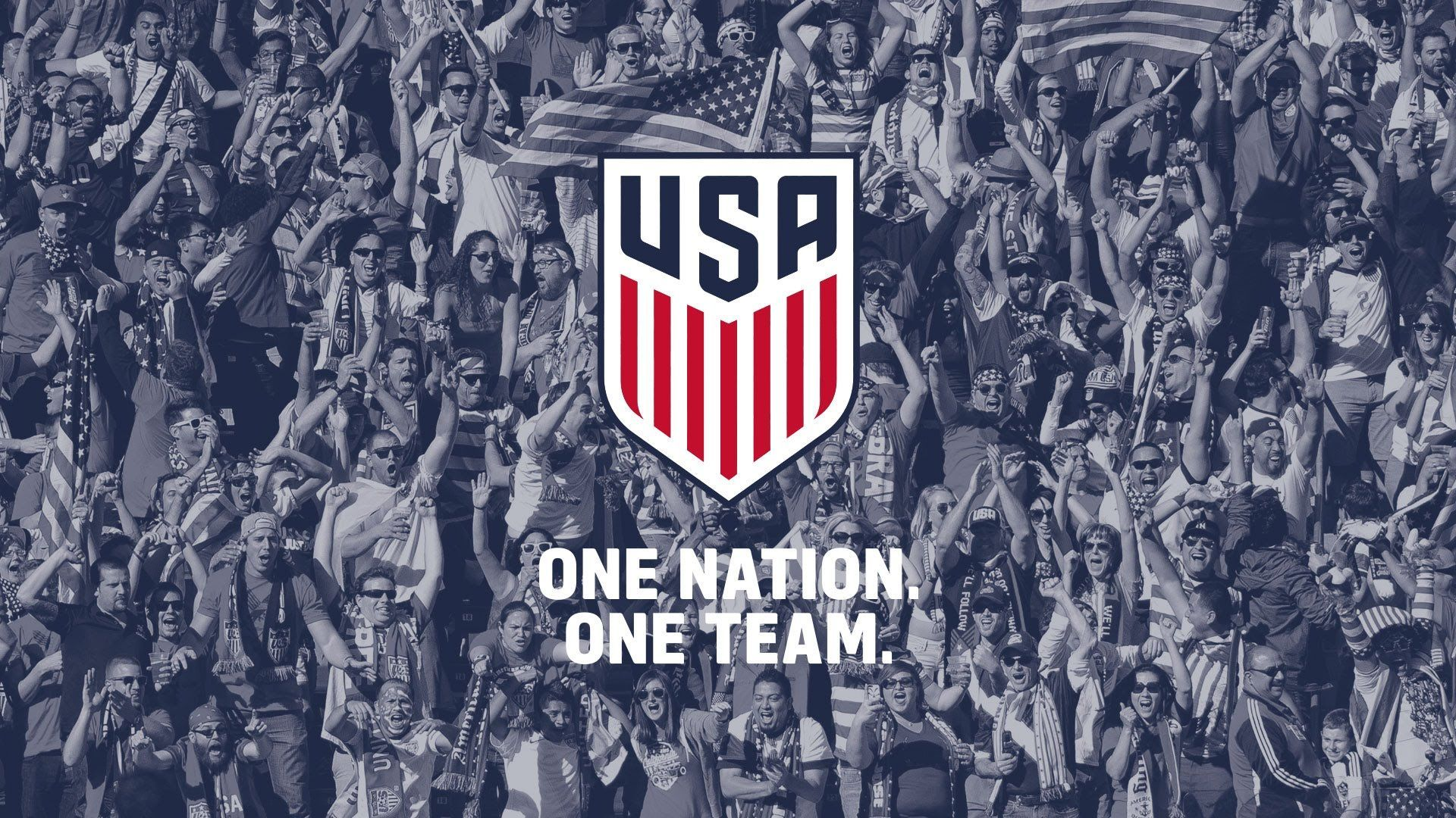 Best American Players Fifa 20 In 2020 Usa Soccer Team Usa Soccer Women One Team
