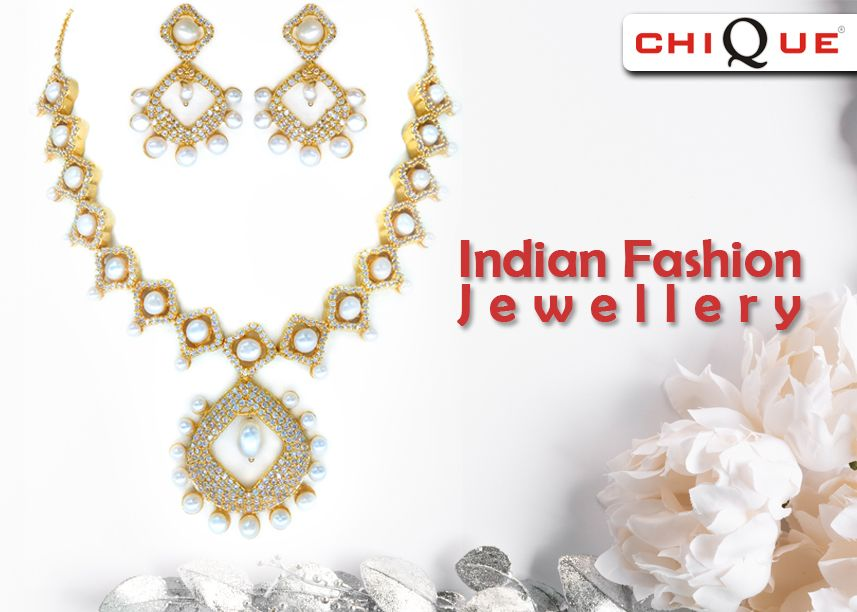 Buy Dhanteras And Diwali Fashion Jewellery From The Right Store Fashion Jewelry Jewelry Online Jewelry Store