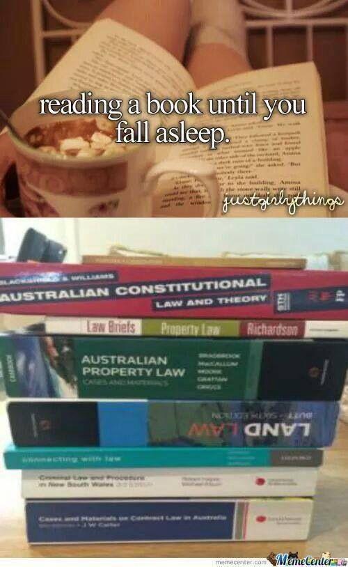 Law Student Problems Lol Law School Law School Humo