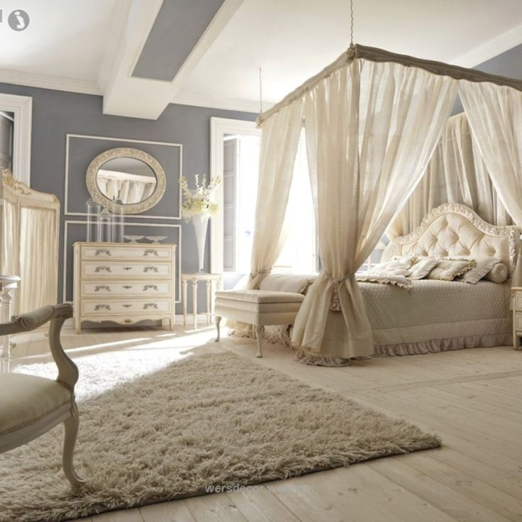 beautiful master bedrooms design decoration ideas about luxury master bedroom wa… beautiful master bedrooms design decoration ideas about luxury master bedroom ward log home with regard to 8 Creating Suggestions for Master Bedro ..  http://www.wersdecor.website/2017/04/29/beautiful-master-bedrooms-design-decoration-ideas-about-luxury-master-bedroom-wa/