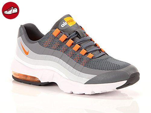 ... schwarz grau turnschuhe dey6ohb schuhe rosenheim Nike Damen Air Max 95  Ultralauf Trainer 749.212 Turnschuhe Schuhe - Nike schuhe (*Partner . ...