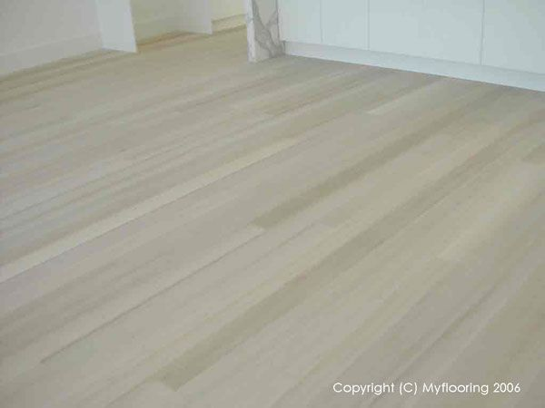 Premium Quality Lime Wash Wood Wash With Images Flooring Timber Flooring Parquetry Floor