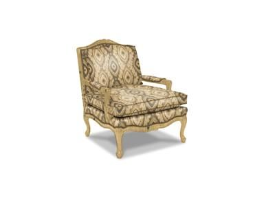 Shop For Kincaid Furniture Chair, 044 00, And Other Living Room Chairs At