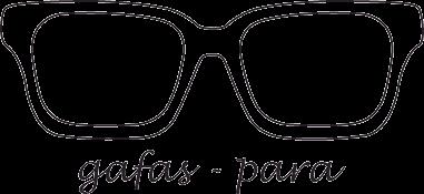 Lentes Para Colorear E Imprimir Dibujoswiki En 2020 Lentes Dibujo Ojos Para Imprimir Papa Dibujo