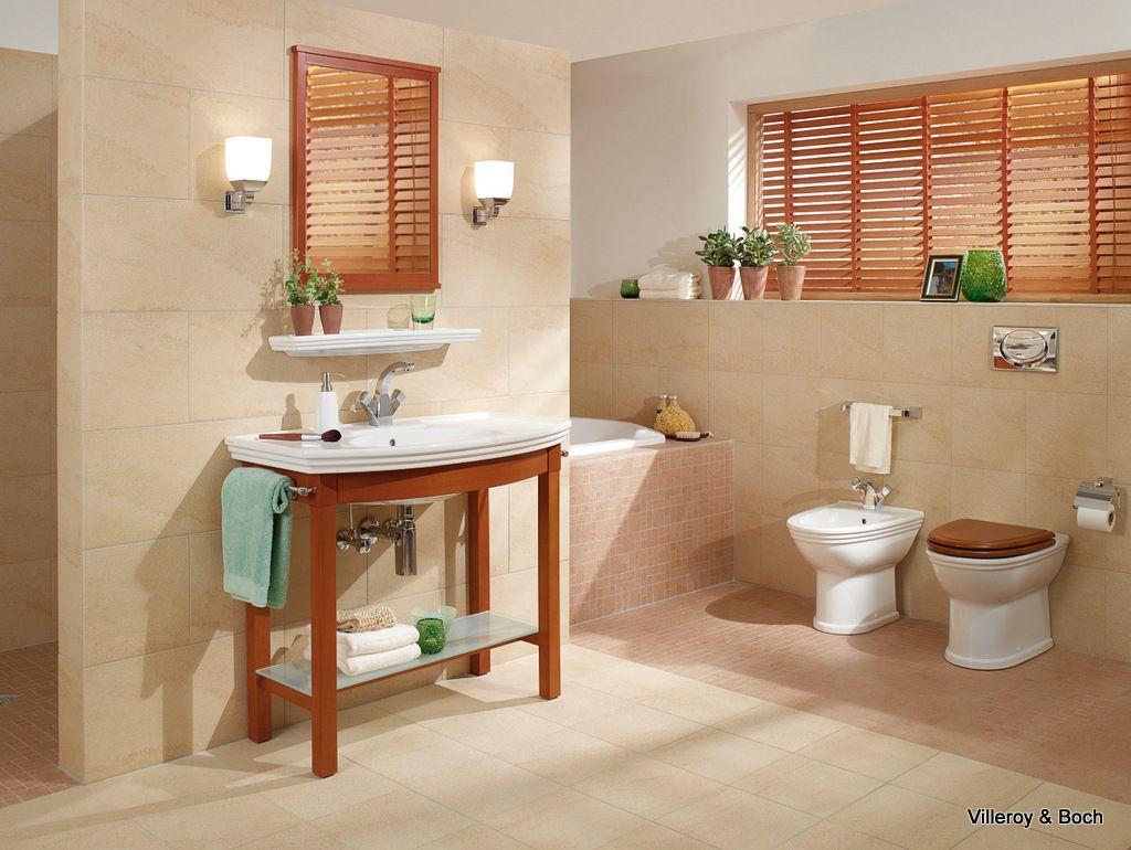 Welke Nl Keuken : Welke.nl landelijke badkamer ontdek ons landelijk badkamermeubel