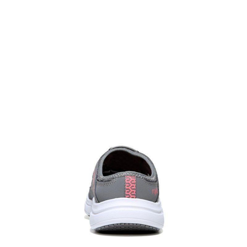 2017 Fur Roxy Bayshore Sneaker Black Dot
