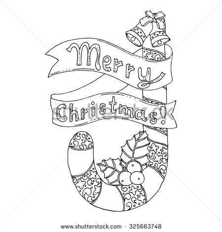christmas mandala coloring pages google search christmas images christmas tree coloring. Black Bedroom Furniture Sets. Home Design Ideas