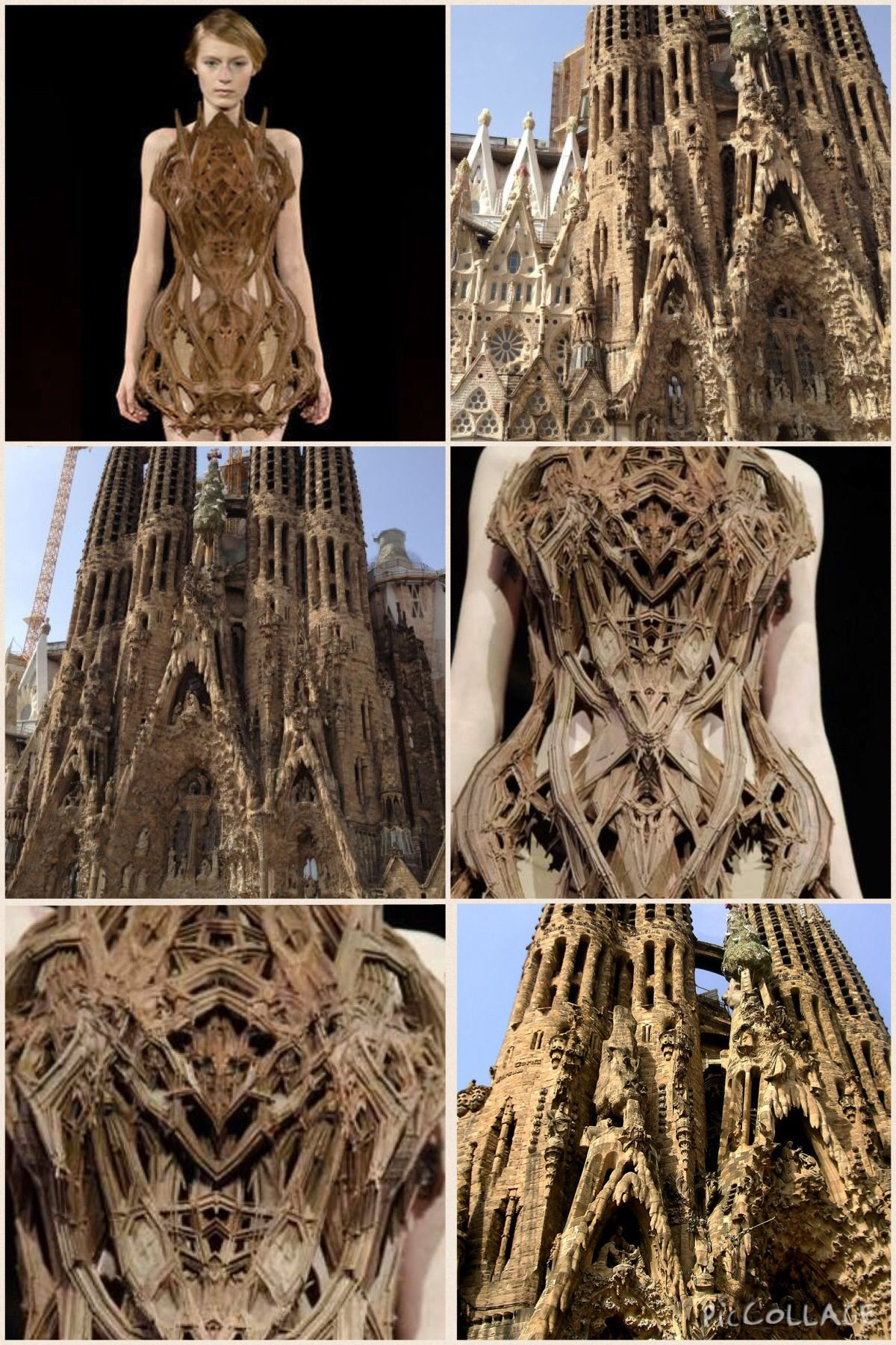 Italian Architecture Inspired Fashion Google Search 2 Pinterest Iris
