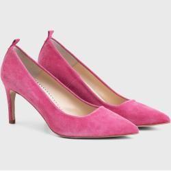 Pumps Alba Moda schwarz Alba ModaAlba Moda #elegantshoes