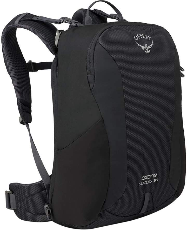 8a79592af4 Osprey Packs Ozone Duplex 65L Backpack - Men s Backpack Online
