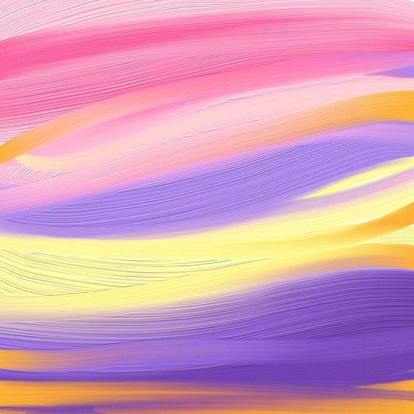 multicolores,papier,papers | Papier couleur, Papier, Multicolore
