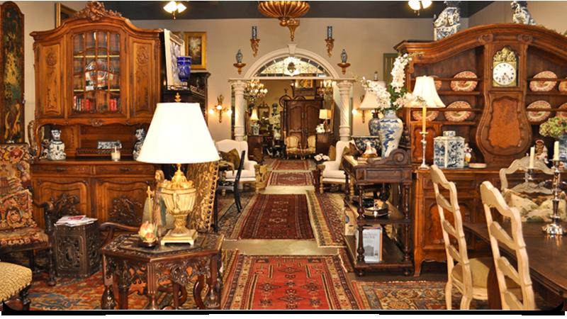 Antique Dealers Near Me Lakeland Orlando Tampa Bradenton Or St Petersburg Antiques Antique Buyers Antique Pictures
